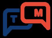 tm-logo-sintexto